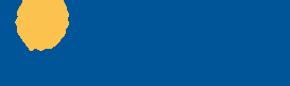 Logo-Uruguay-XXI-86